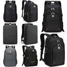 Computer Laptop Notebook Backpack Rucksack School Bag for De