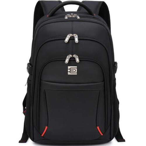 Computer Backpack Rucksack School Bag Dell HP