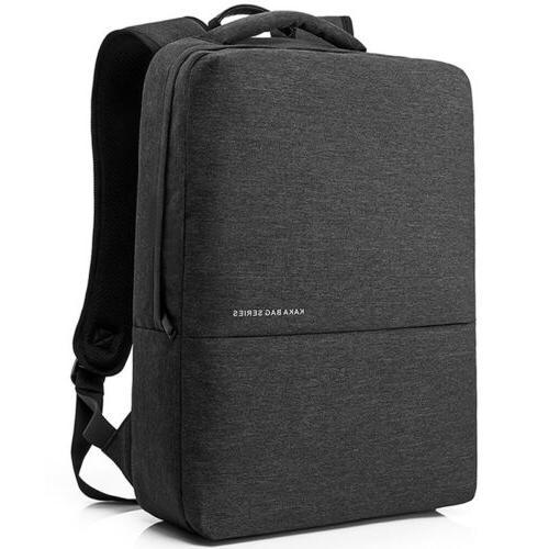 Computer Rucksack Bag for