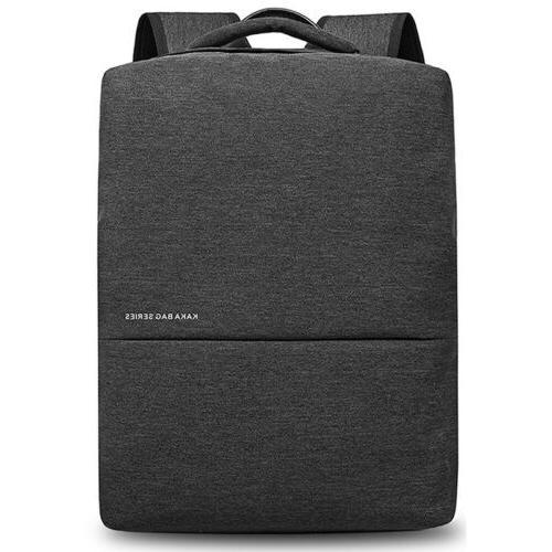 Computer Notebook Backpack Rucksack Bag for Dell Lenovo