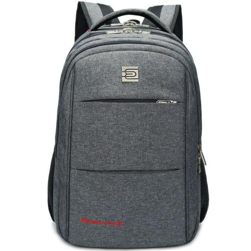 Computer Notebook Rucksack for Dell