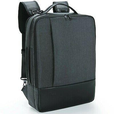 convertible laptop backpack 1 busniess