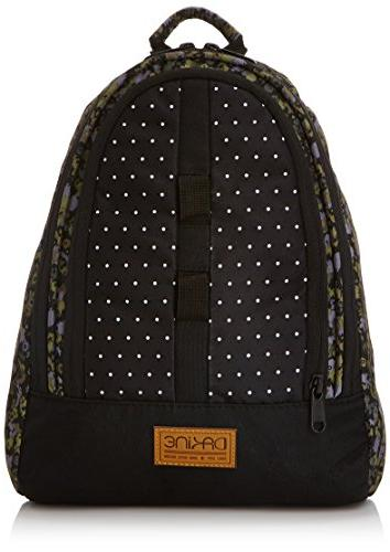cosmo backpack ripley one