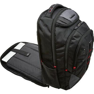 Samsonite Backpack-eBags Exclusive Laptop Backpack
