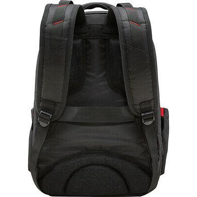 Samsonite Crosscut Exclusive Business Laptop Backpack
