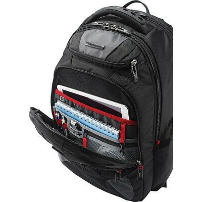 Samsonite Crosscut Exclusive Laptop Backpack