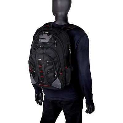 Samsonite Crosscut Backpack-eBags Exclusive Business & Backpack
