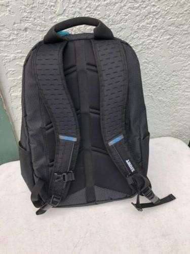 Thule 25L Backpack Pro or PC / -
