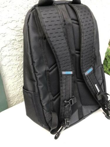 Thule 25L Laptop Backpack Pro or - NEW