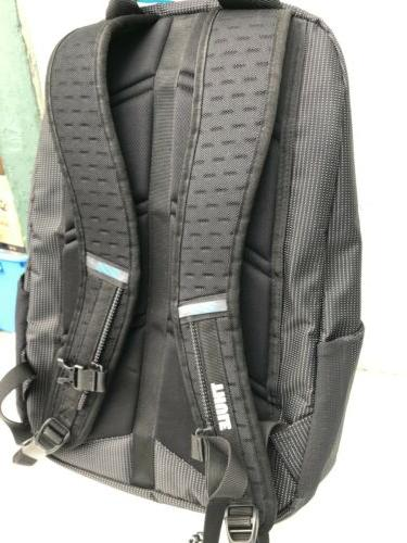 """Thule 25L Laptop Backpack 15"""" MacBook Pro or PC - NEW"""