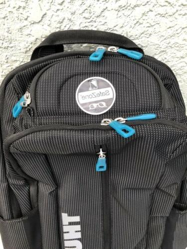 """Thule Laptop Backpack 15"""" or PC TCBP-317 - NEW"""
