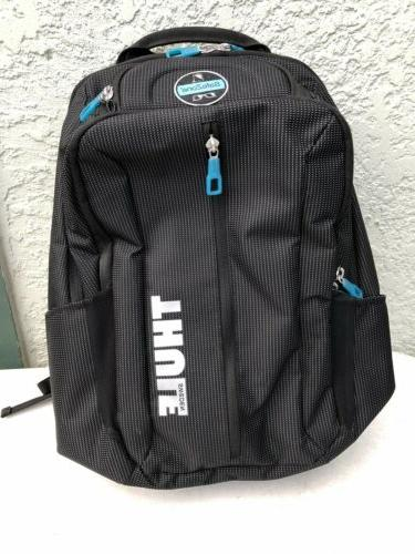 Thule Crossover Backpack or - NEW