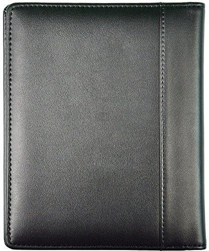 business padfolio portfolio