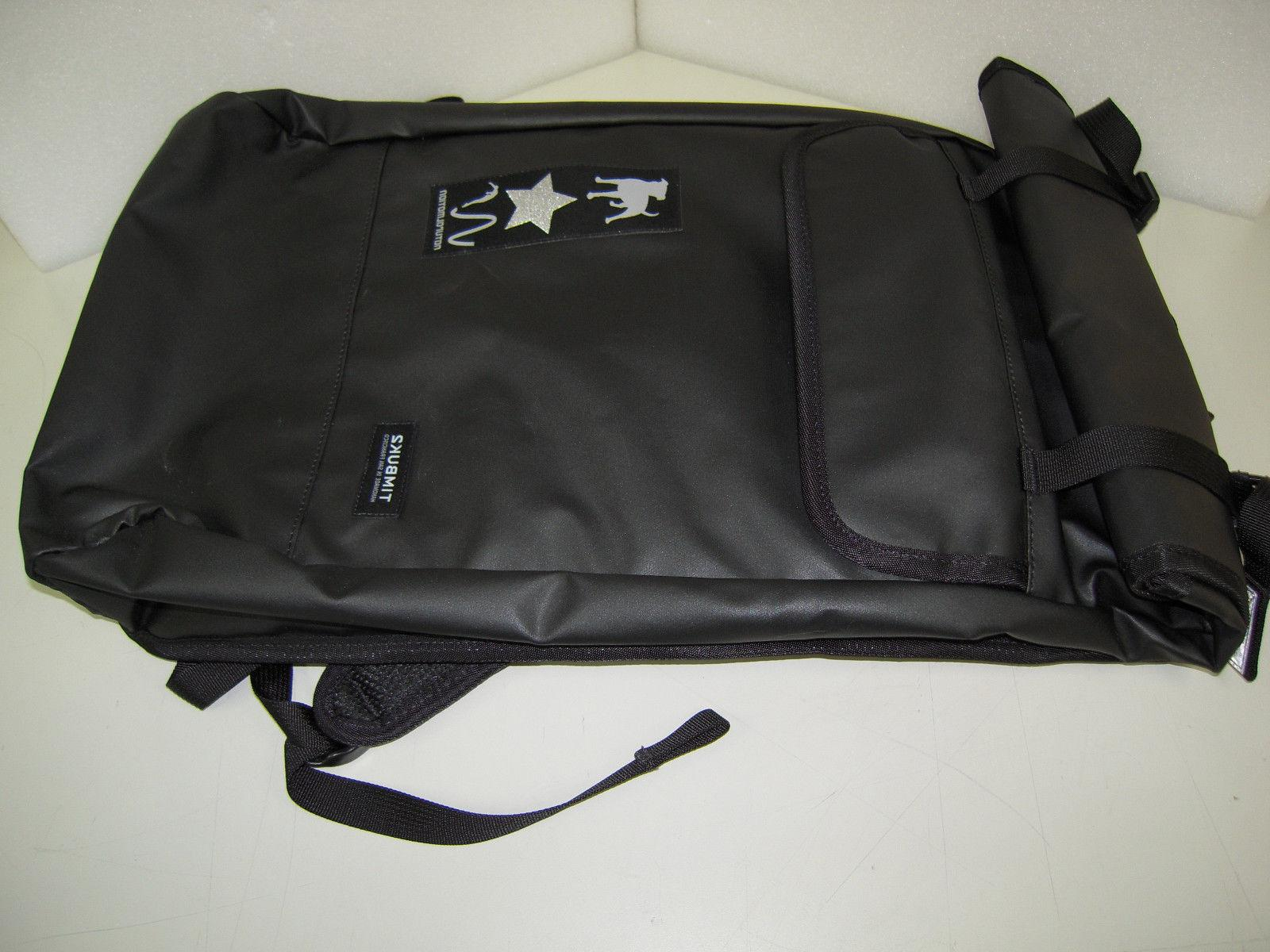 Timbuk2 Custom Backpack