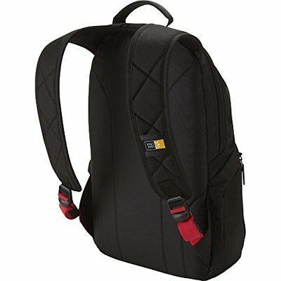 Case 14-Inch Laptop Black