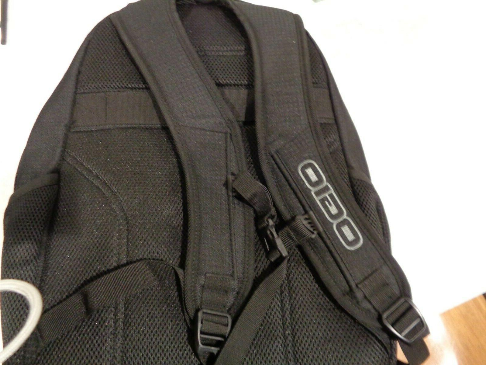 OGIO at Lick Utility Backpack-NEW