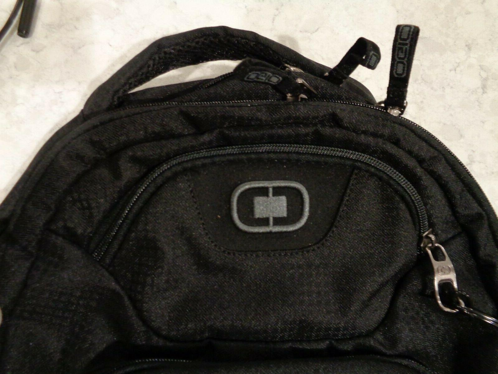 OGIO at Utility Backpack-NEW