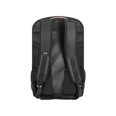 SOLO Draft Backpack Colors Business & Backpack