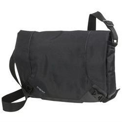 Targus Drifter TSM675US Carrying Case  for 13.3 Notebook - B