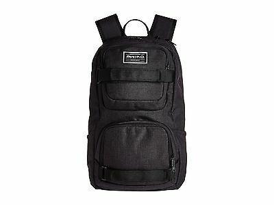 duel backpack