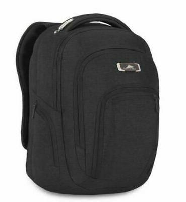 elite laptop backpack