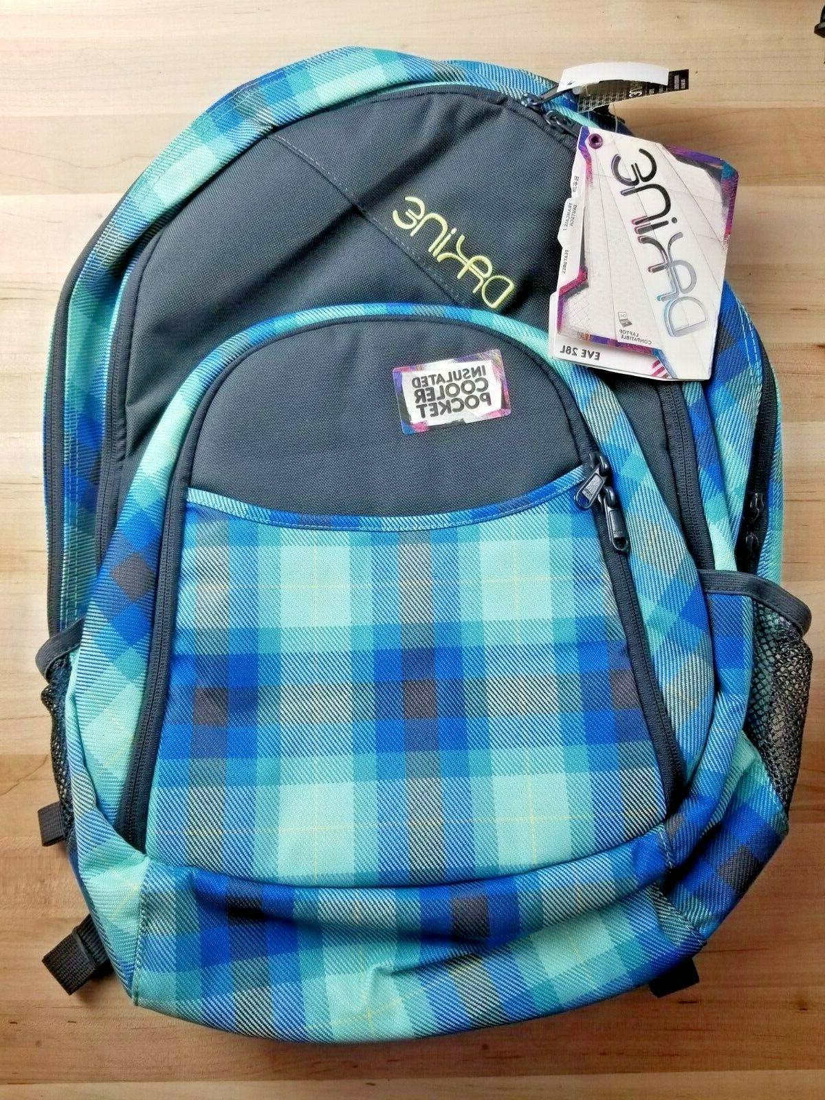Dakine Backpack Choose