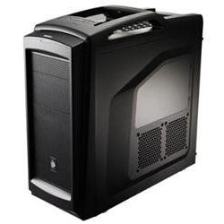 The Excellent Quality Storm Scout 2 Mid Tower Case