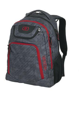 OGIO Laptop / Backpack -New
