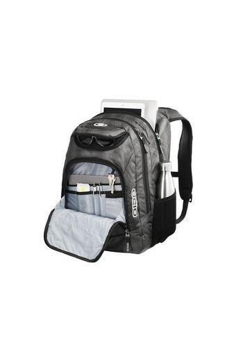 OGIO Laptop / Pro Backpack Work -New