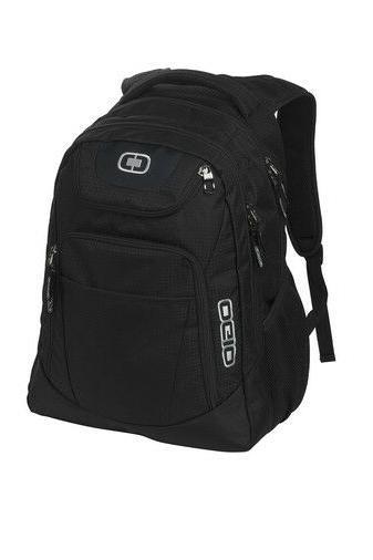 OGIO Excelsior Pack Laptop MacBook Backpack -New