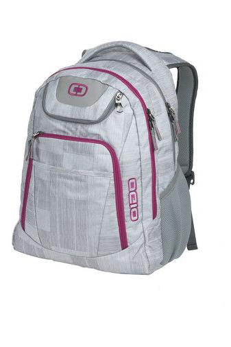 OGIO Pack Laptop MacBook Pro Backpack Work School -New