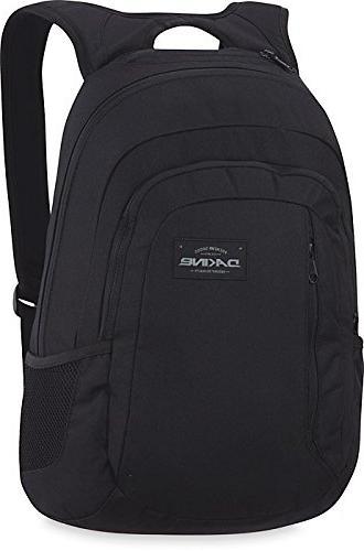 factor backpack