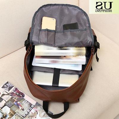 Fashion PU Leather