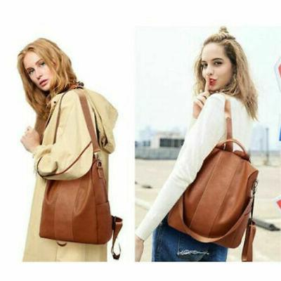 Fashion Laptop Knapsack