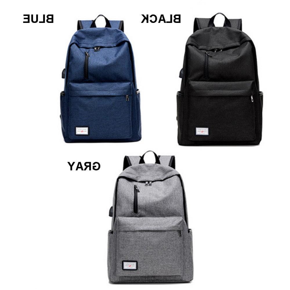 <font><b>KAUKKO</b></font> <font><b>Laptop</b></font> <font><b>Backpacks</b></font> <font><b>Backpack</b></font> Schoolbag polyester bag school <font><b>backpack</b></font> Teenage