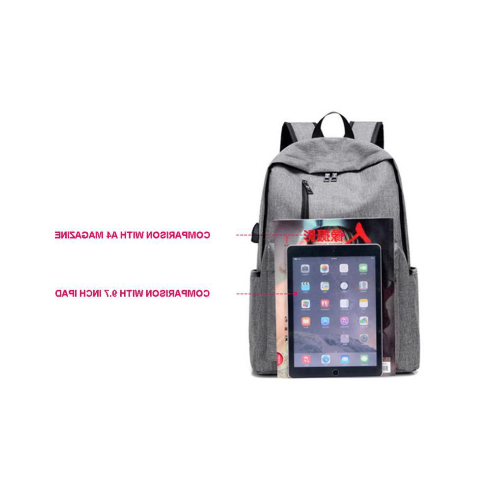 <font><b>KAUKKO</b></font> <font><b>Backpack</b></font> Schoolbag Male polyester bag casual school <font><b>backpack</b></font>