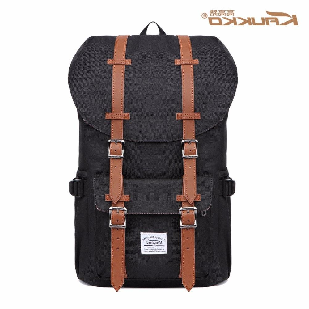 <font><b>Backpack</b></font> Daypack Schoolbag <font><b>Laptop</b></font> for 15