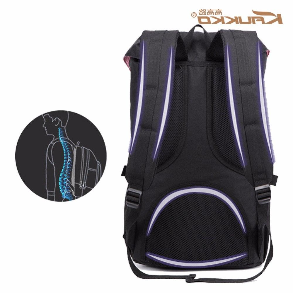 "<font><b>Backpack</b></font> Women's Schoolbag <font><b>KAUKKO</b></font> 17 <font><b>Laptop</b></font> <font><b>Backpack</b></font> ""Notebook Casual"