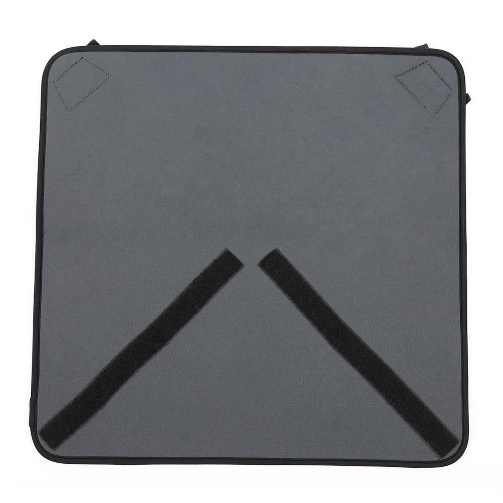 <font><b>Camera</b></font> <font><b>Waterproof</b></font> Folding Cloth Rain Cover for SLR