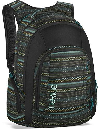 frankie backpack mojave one