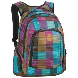 Frankie Laptop Backpack