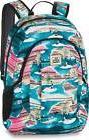 DaKine Garden 20L Backpack - Palm Bay - New