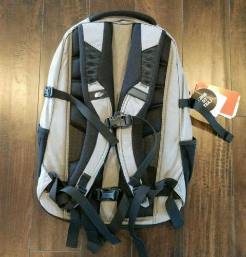 The Laptop Backpack Laptop NWT