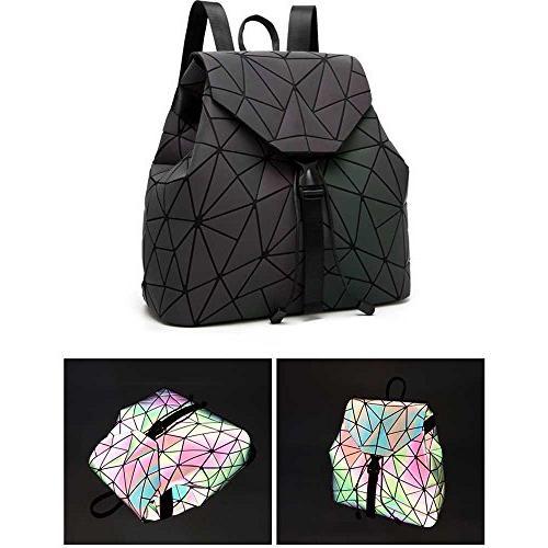 DIOMO Backpack Mens Travel Shoulder Bag Rucksack