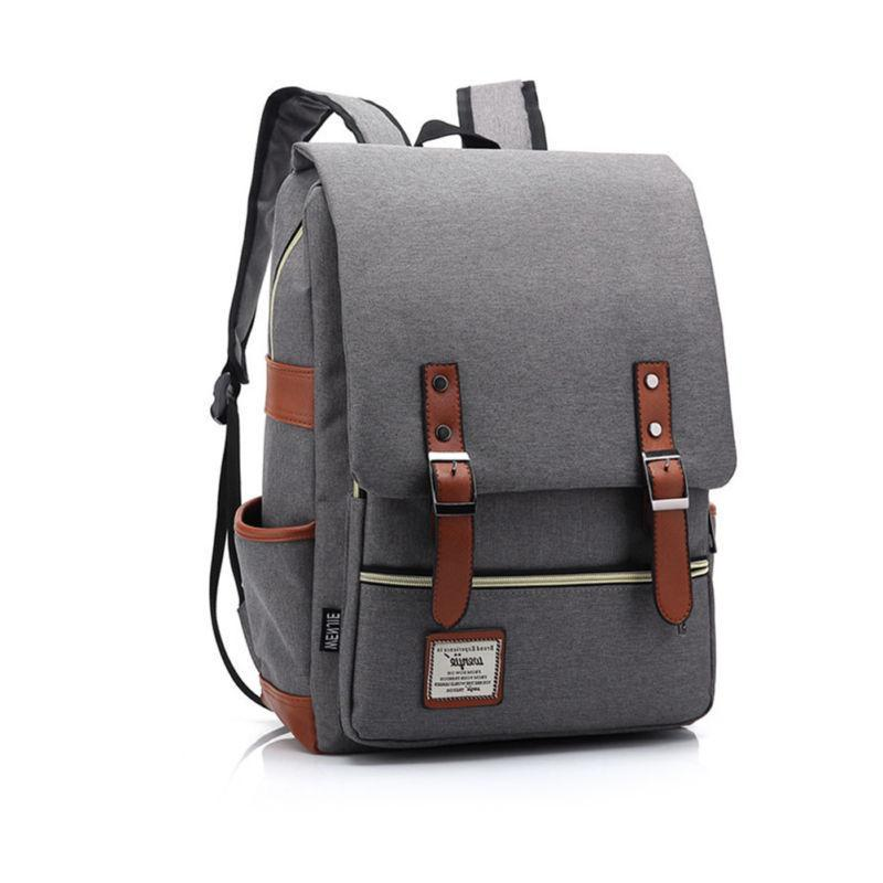 Women Travel Sports Rucksack