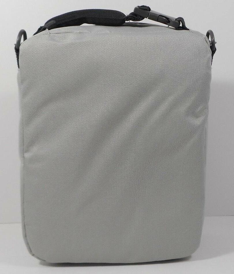 Columbia Cooler Pack Bag