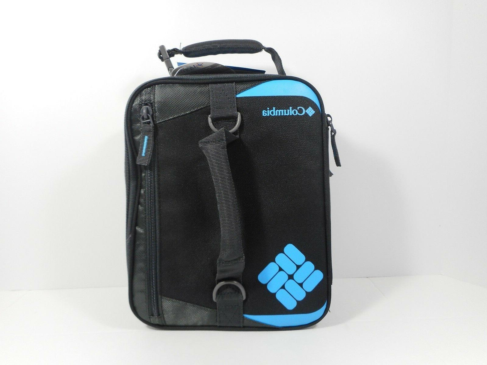Columbia Cooler Pack