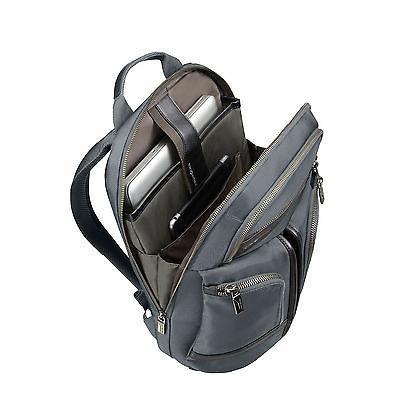 Samsonite GT Supreme Backpack