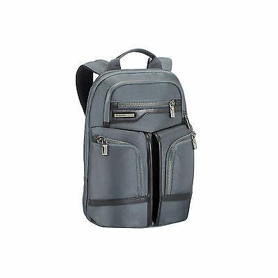 gt supreme laptop backpack 14 1