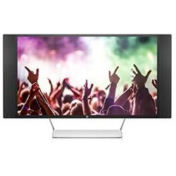 HP ENVY 32 32 Inch Media Display with Bang Olufsen Speakers